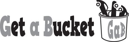 Daily Turismo: Get A Bucket