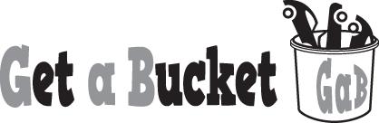 Get A Bucket: One Owner 1979 Mazda 626 Vintage Racer