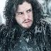 Teorias: Jon Snow é um Targaryen (1/4)