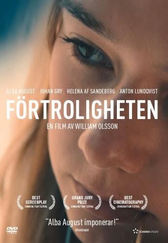 Fortroligheten (2013)