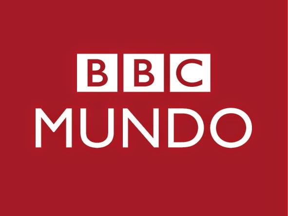 book reviews bbc radio