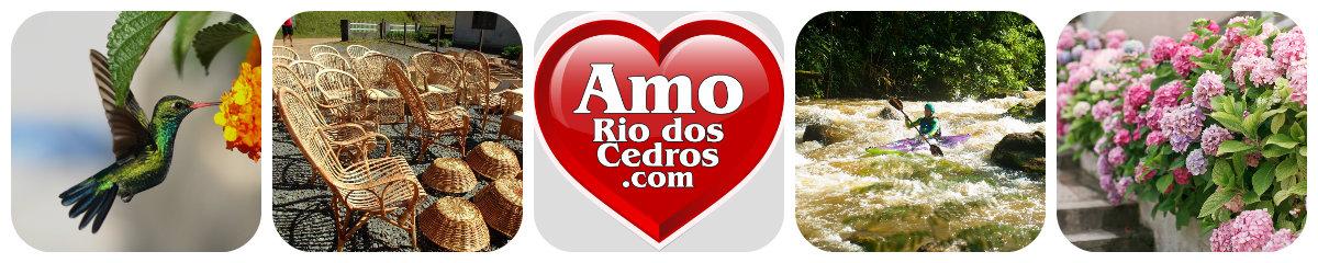 EUAMORIODOSCEDROS.COM