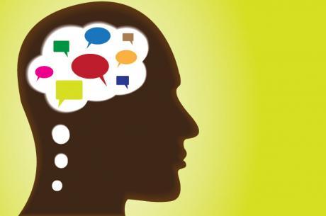 Ciencias de la comunicaci n codificaci n y decodificaci n for Que es menaje