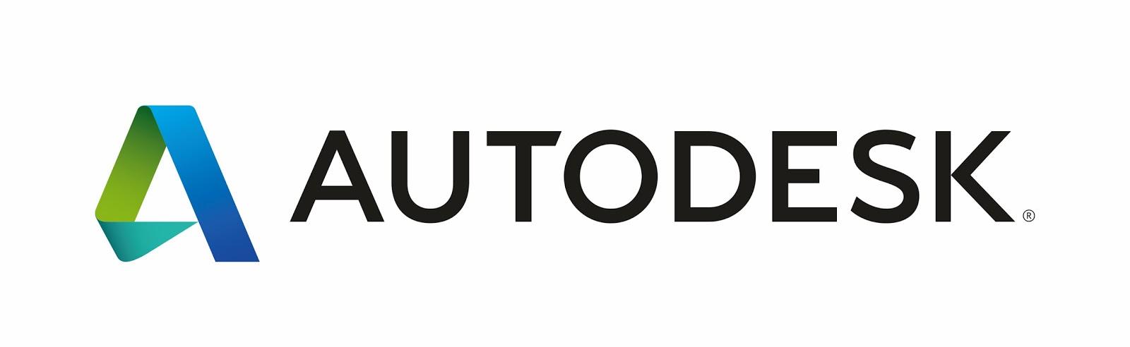 Autodesk'ten Öğrencilere 3 Yıllık Ücretsiz Lisans Hediye