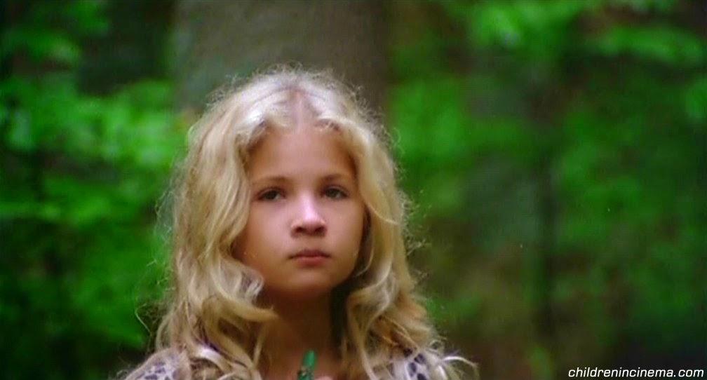 Coming-of-age Movies: Maladolescenza
