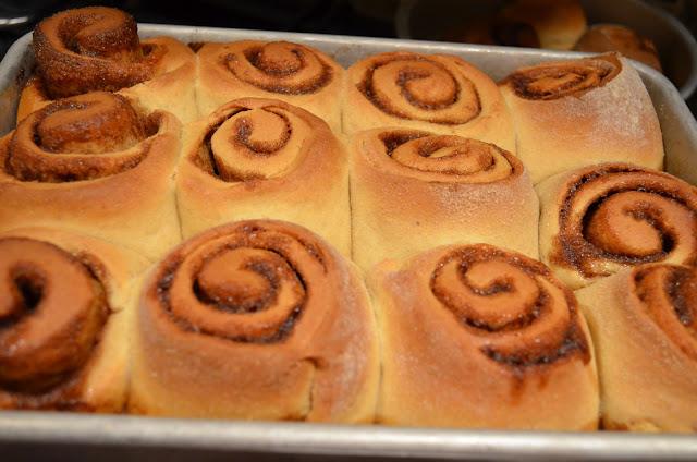 Macadamia-Nut-Sticky-Buns-Bake.jpg