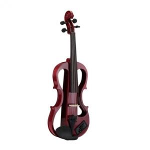 dan Violin Lazer LEV-01