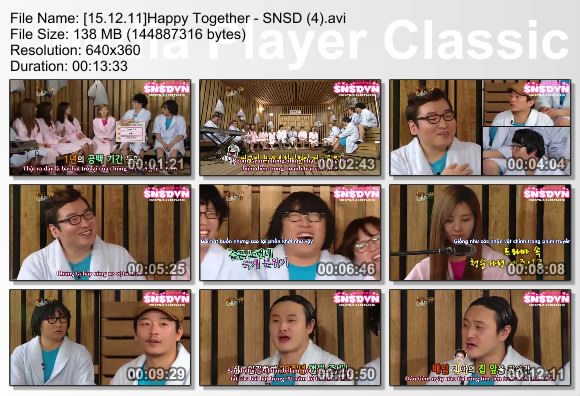 http://4.bp.blogspot.com/-9UakzHc40P8/Tv1IrySIVRI/AAAAAAAACEk/BjCZQecSVSk/s1600/%255B15.12.11%255DHappy+Together+-+SNSD+%25284%2529.avi_thumbs_%255B2011.12.30_12.18.01%255D.jpg