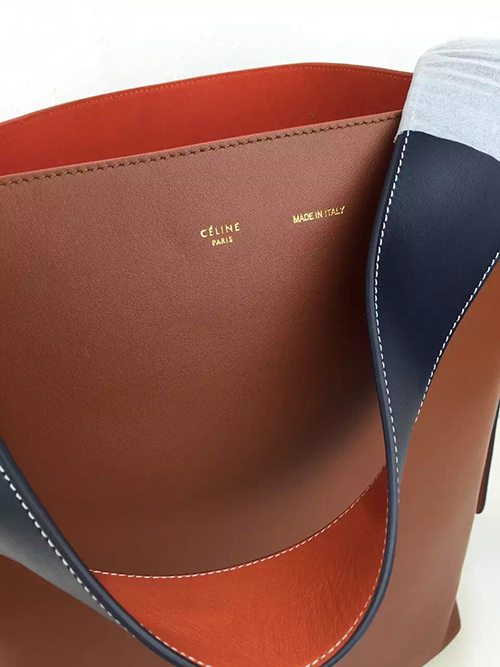 new celine handbags