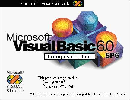 Visual Basic 6 0 Free Download Am Dynamic
