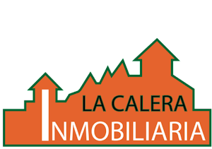 Inmobiliaria La Calera
