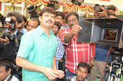 Srinivas second movie launch-thumbnail-11