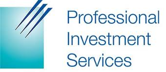 Investment ,Services, Business,Investment Services Business