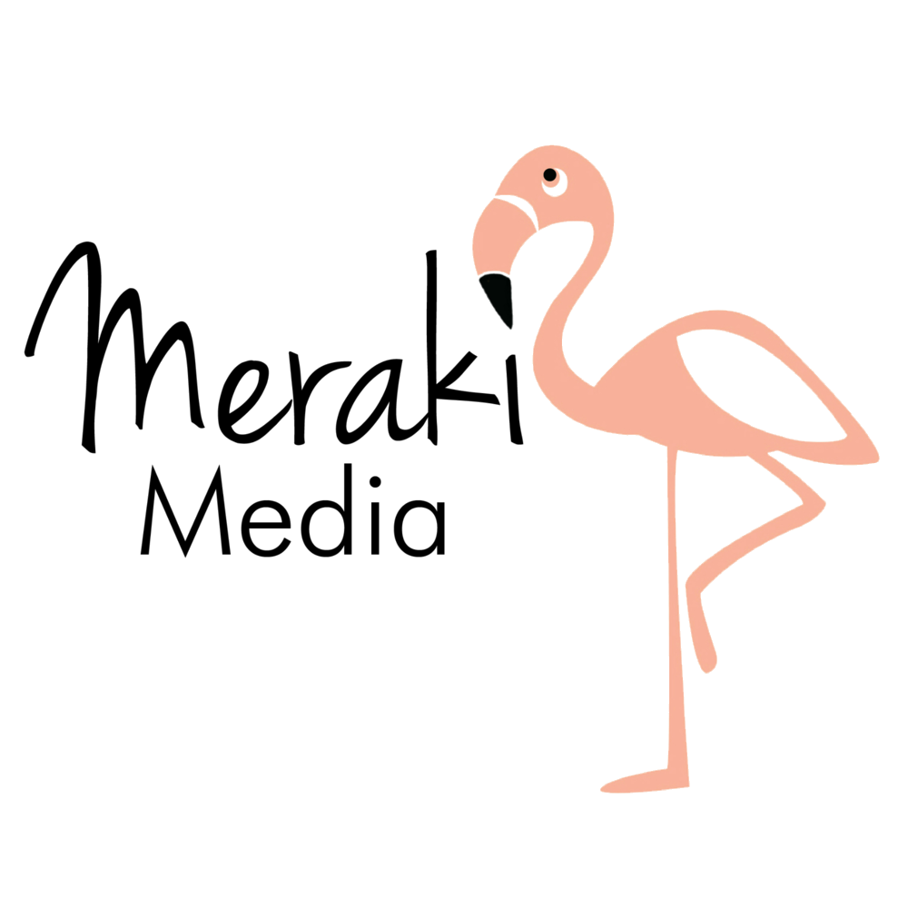 Meraki Media