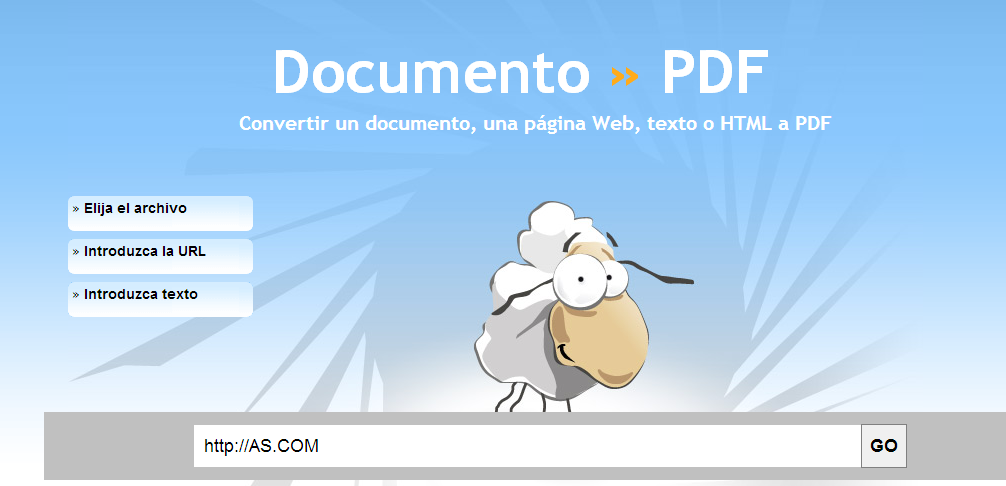 Convertir tif en pdf t l charger gratuitement - Comment convertir un fichier pdf en open office ...