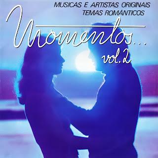 Momentos Vol. 2