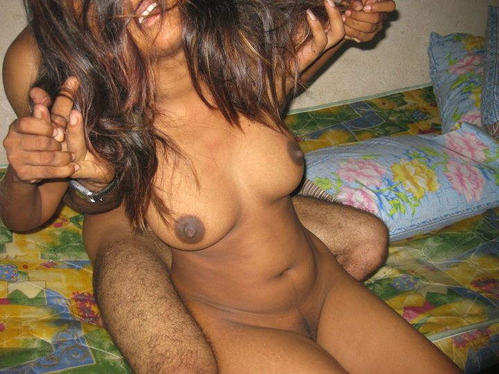 Sexy maldivian girls