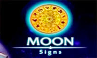 Understand and prepare for your future by using powerful Indian astronomy