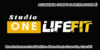 STUDIO ONE LIFEFIT
