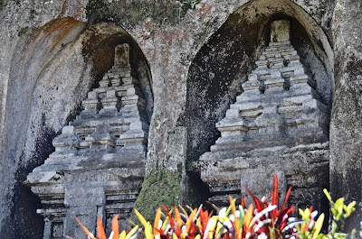 Tempio Pura Gunung Kawi 2013 rebeccatrex