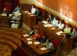 Documentaci n sobre los medios de comunicaci n for Oficina del censo electoral madrid