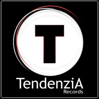 TENDENZIA RECORDS