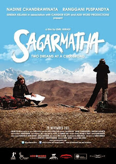 Film Sagarmatha | Download Film Sagarmatha