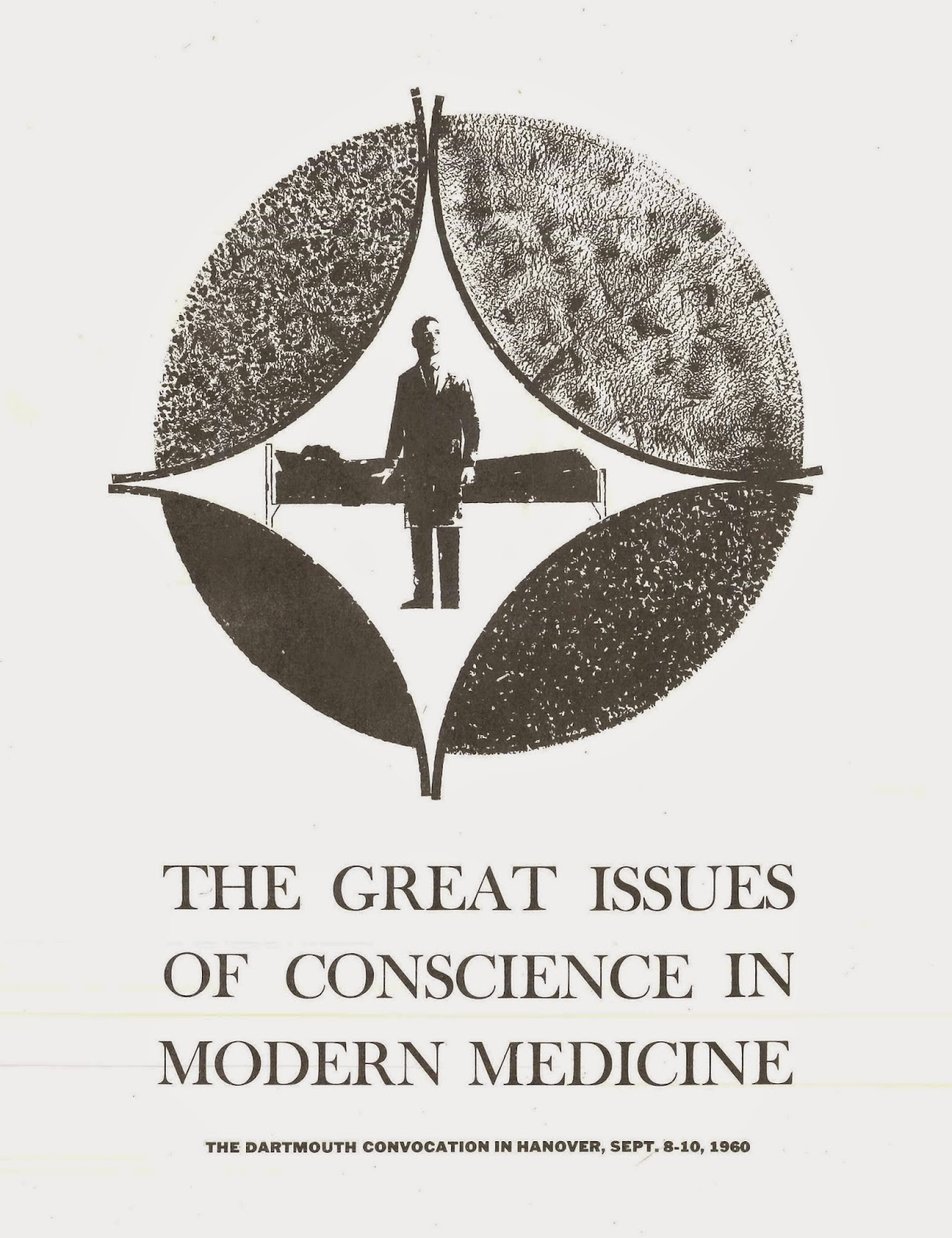 Rauner Special Collections Library The Medical Humanities