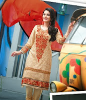 Latest Designer Salwar Kameez Styles