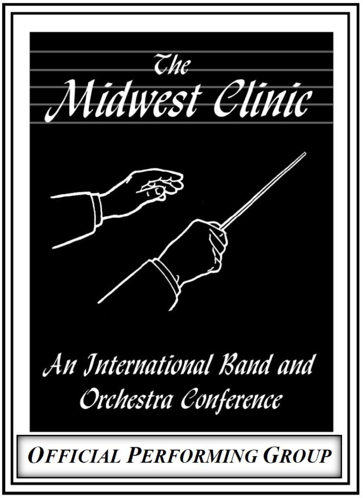 The 71st Annual Midwest Clinic