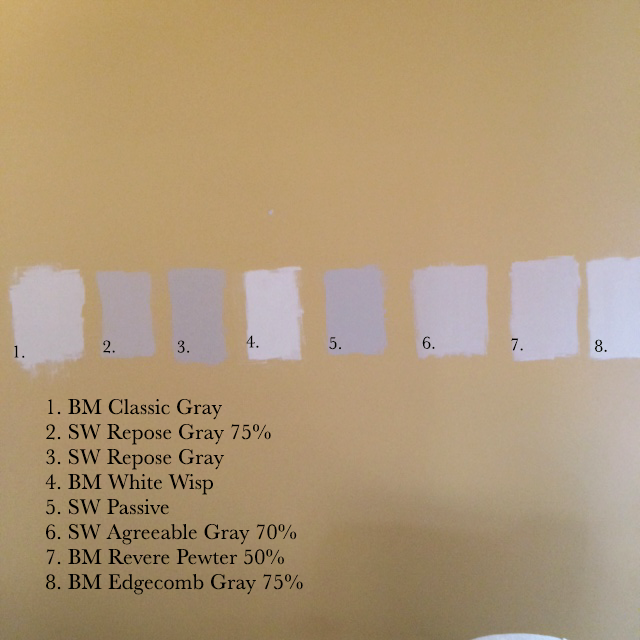 Accessible Beige as well Color Me Crazy also The House Is Painted The House Is Painted together with 68227 1 likewise 3399855935. on sherwin williams gray versus greige
