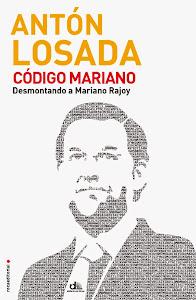 ¿De qué va Código Mariano?