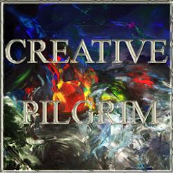 Creative Pilgrim