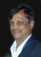 Shambhu Choudhary