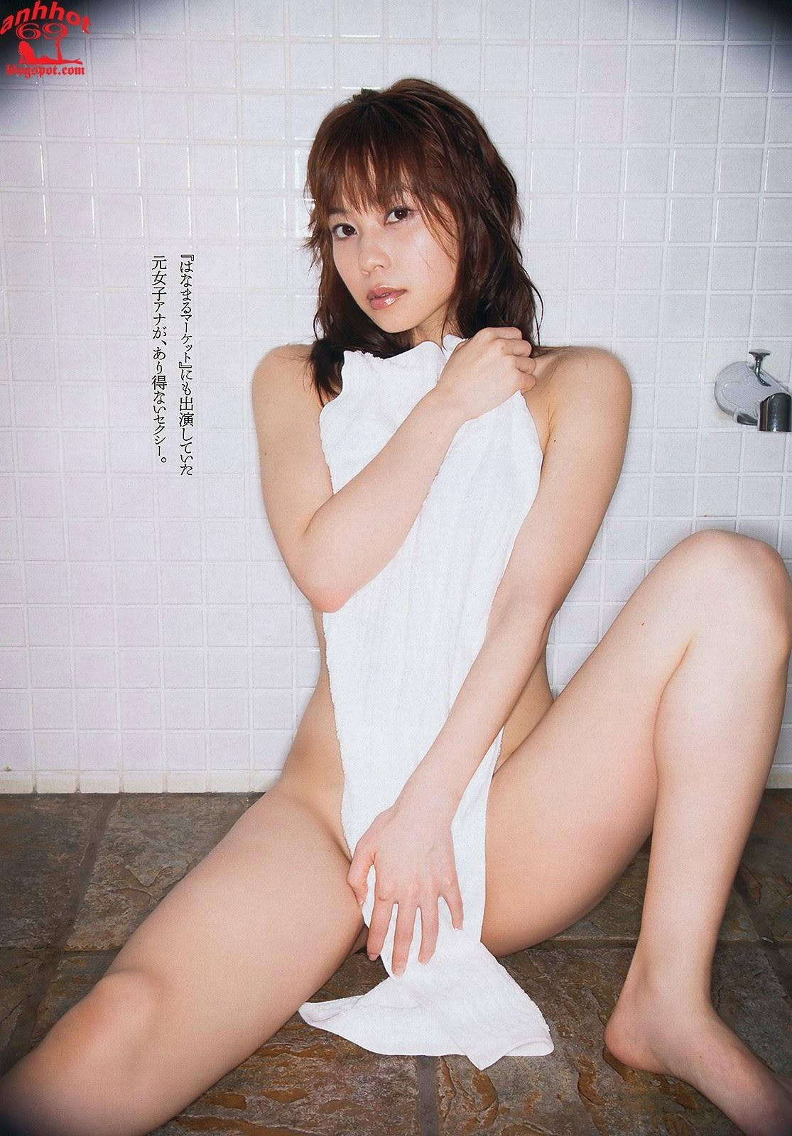 mayuko-nagasaki-02228067