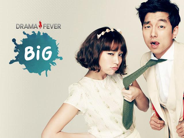 Parlons dramas ! ~ - Page 2 Big%2Bdrama