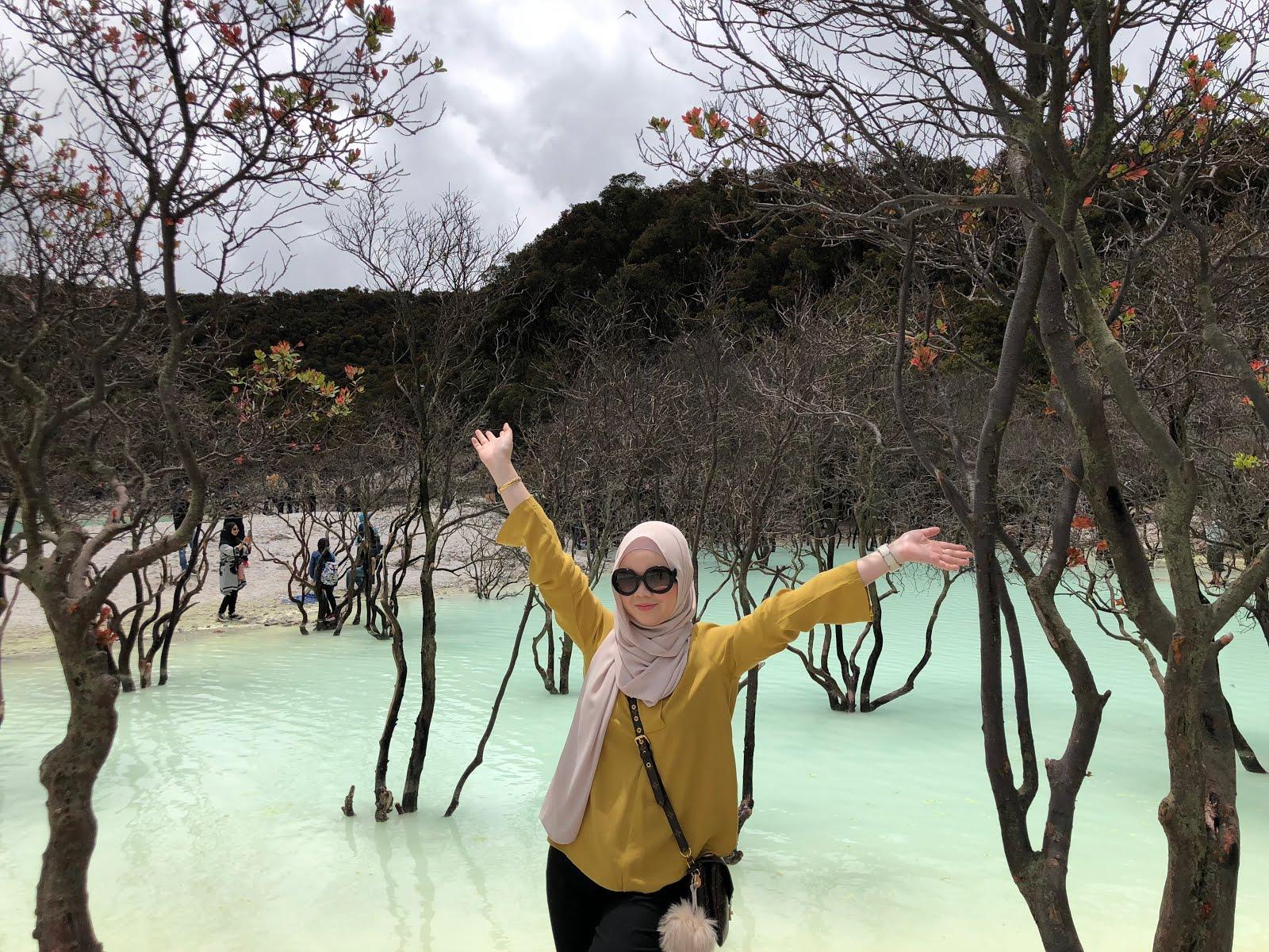 BANDUNG~Indonesia~Mac'18