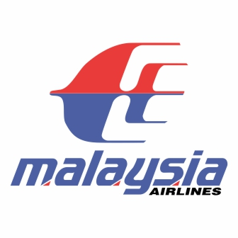 download logo malaysia airlines format vector coreldraw cdr format gratis