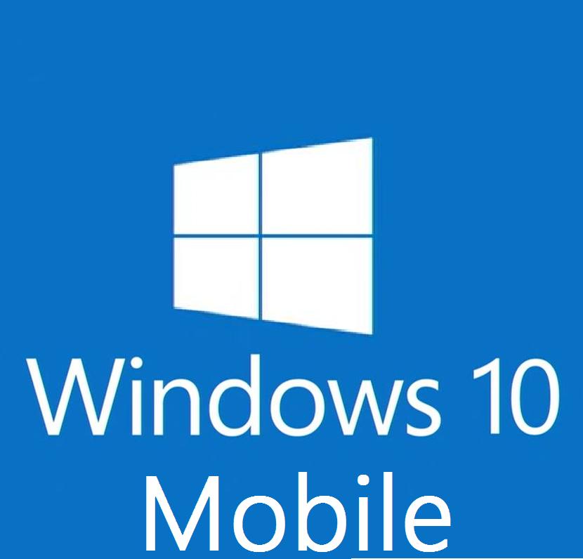windows 10 mobile build 10166  games