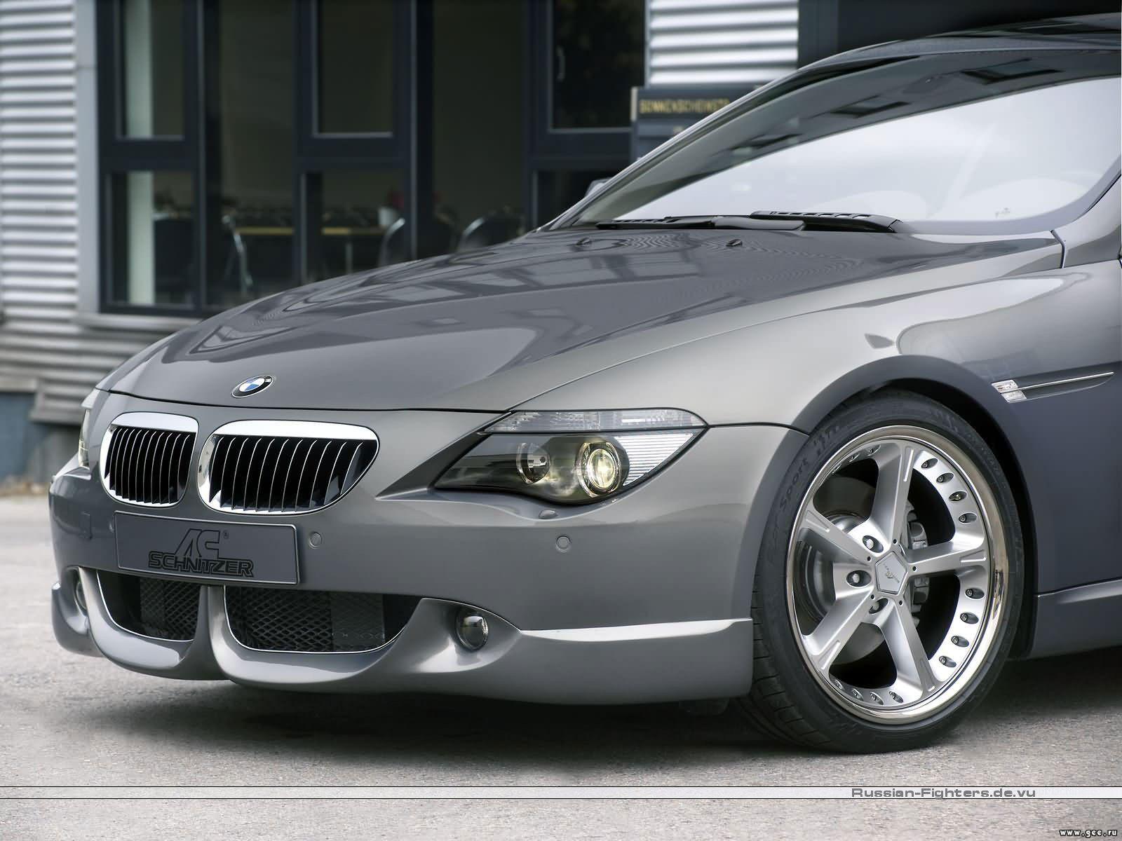 The most expensive cars : BMW (НА РУССКОМ) Дорогие Машины Марки