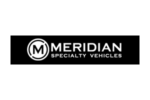 Meridian Specialty Vehicles, Inc.