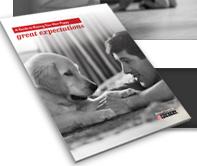 Free Puppy Care eBook