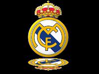 Prediksi Skor Apoel Nicosia VS Real Madrid