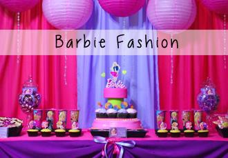 7th birthday party activities jollibee | just b.CAUSE