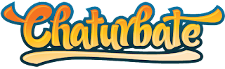 http://chaturbate.com/affiliates/in/4uT2/fayiA/?track=default
