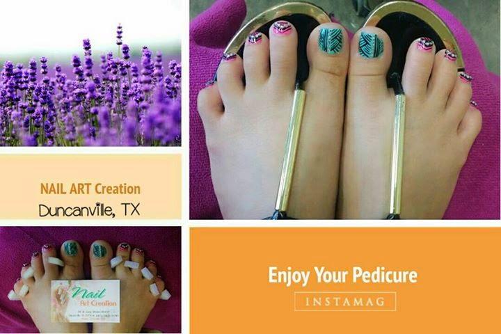 nail-salons-texas
