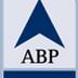 पाइए एबीपी न्यूज़ का हिन्दी ब्लाॅगर पुरस्कार