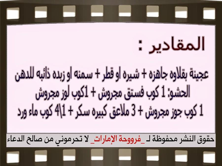 http://4.bp.blogspot.com/-9V5S48QSwEg/VVY8WpLeSfI/AAAAAAAANCE/7G7OKjYk_4A/s1600/3.jpg