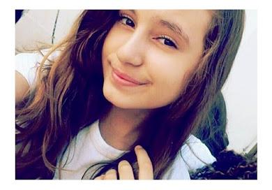 Clara Diniz ♥