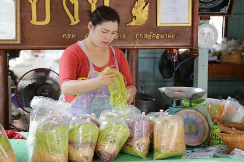 thaimassage i västerås thaimassage arlöv